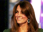Happy Birthday, Kate! 31 Years, 31 Stunning Outfits | Kate Middleton