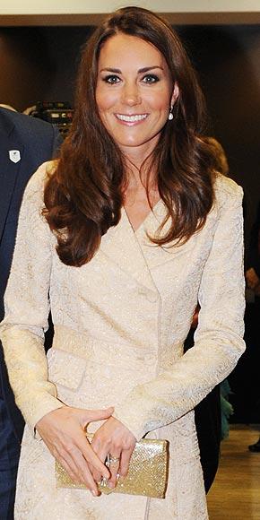 KATE MIDDLETON photo | Kate Middleton