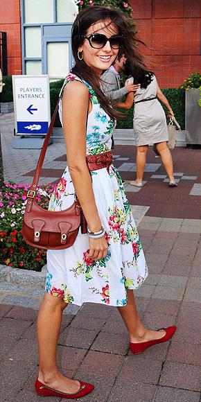 CAMILLA BELLE photo   Camilla Belle