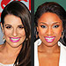 Vote Now on These Beauty Trends! | Jennifer Hudson, Lea Michele