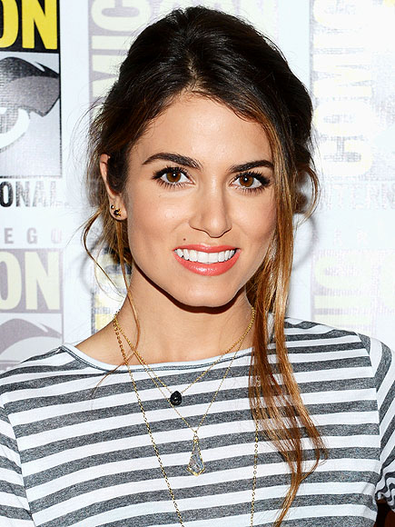 "THE ""MISSING PIECE"" UPDO photo 