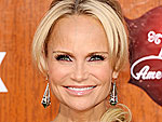 Friday LOL: Kristin Chenoweth & The Talk Hosts Unclip Their Weaves