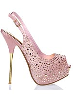 Denise Richards ShoeDazzle