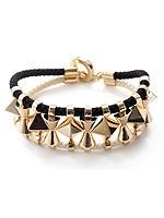 Gwen Stefani Jewelry