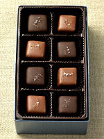 Edward Marc Chocolates