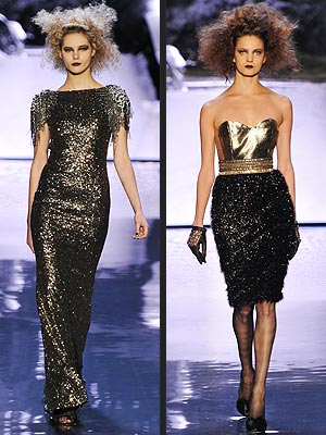badgley mischka 2 300x400 Mark Badgley, James Mischka Reveal the Celebrity They're Dying to Dress