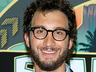 Stephen Fishbach's Survivor Blog: Plots, Schemes and One Unusual Exit | Stephen Fishbach