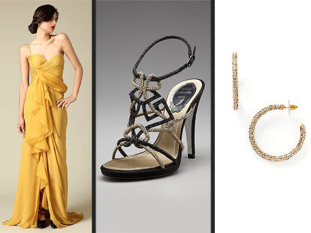 gilt 440x330 Shop the Oscar Trends with PEOPLE and Gilt
