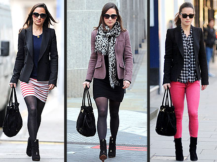 pippa middleton 440x330 Pippa Middleton Really (Really, Really) Loves Her Aruna Seth Handbag