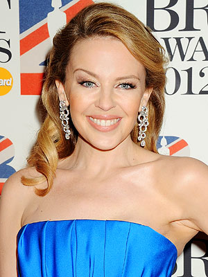 kylie minogue 300x400 Eyebrow Groomer to the Stars Spills on Common Tweezing Mistakes