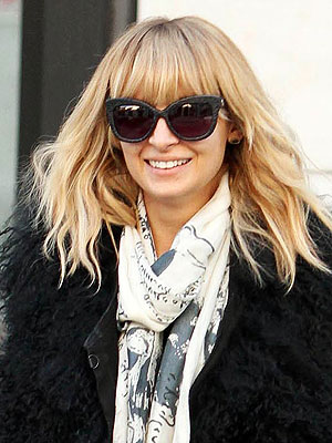 nicole richie 300x400 Tell Us All About Your Sunglasses in Our StyleWatch Polls!