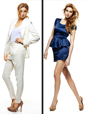 whitney port 300x400 Whitney Port Launches a New (Less Expensive!) Line