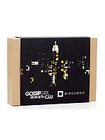 Gossip Girl Birchbox