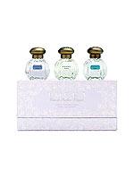 Tocca Perfume Set