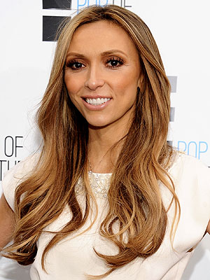 giuliana rancic 300x400 Giuliana Rancic Excited to Launch 'Affordable, Easy' HSN Line