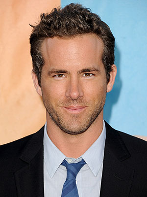 Ryan Reynolds Fashion on Ryan Reynolds Style Advice     Style News   Stylewatch   People Com
