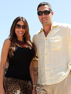 Sofia Vergara and Fiancé Nick Loeb Split | Sofia Vergara