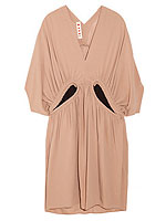 Marni dress