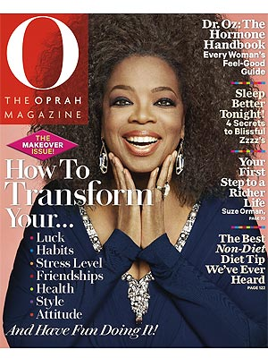 oprah's natural hair