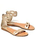 AEO Shoes