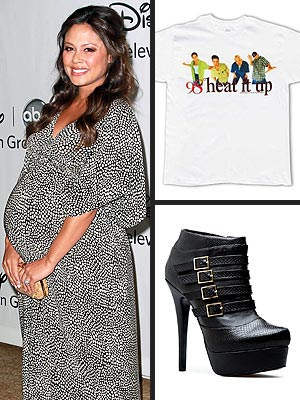 vanessa minnillo pregnant what to wear for delivery style news vanessa lachey labor outfit tom brady sexy 300x400