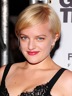 elisabeth moss 300x400 The Fluff Files: the latest celebrity news.