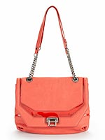 Rachel Roy Bag