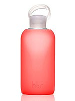 BKR Bottle