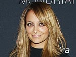 Nicole Richie: Motherhood Hasn't Affected My Style