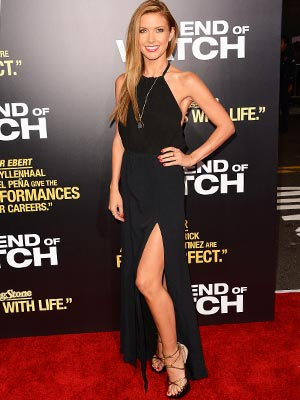 audrina patridge 300x400 The Week's Best Dressed Star: Audrina Patridge