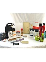 Beauty Gift Bag