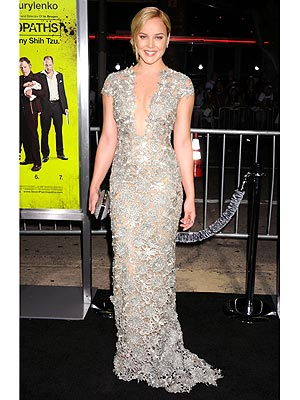 abbie cornish 300x400 The Week's Best Dressed Star: Abbie Cornish