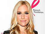 Kristin Cavallari: I Owe My Post-Baby Body to Breastfeeding