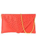 CAROL Bags