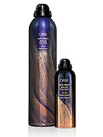 Oribe Beach Spray
