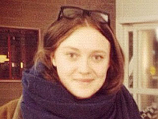 Dakota Fanning Goes Brunette – and She's Not the Only One