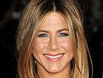 Does Jennifer Aniston Ever Have a Bad Hair Day? She's Ready to Confess