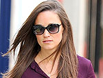 What to Wear to Work Tomorrow | Pippa Middleton