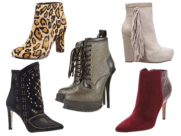 zoe 600x450 Bootie Call! Shop Six Fall Boots Under $250