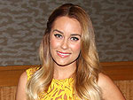 What&#39;s the Sexy Trend Lauren Conrad Is Setting?