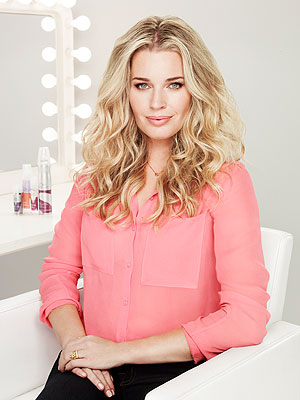 http://img2.timeinc.net/people/i/2012/stylewatch/blog/121105/rebecca-romijn-300x400.jpg