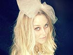 Which of Lauren Conrad&#39;s Halloween Costumes Is Your Favorite?