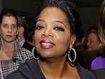 Oprah's 'Favorite Things' Include $200 Sneakers