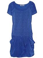 Net-a-Porter.com Dress