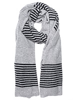 Rebecca Taylor scarf
