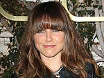 Check Out Sophia Bush's New Bangs!