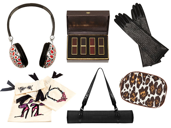 zoe report 600x450 Little Luxuries: Team Zoe Picks Petite Presents That Pack a Punch