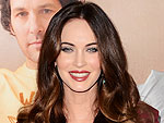 VOTE: Which of Megan Fox's Post-Baby Looks Do You Like Best?