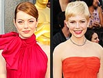 Tabatha Coffey Picks Her Five Favorite Star Looks of 2012