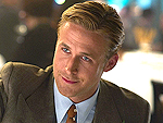 Ryan Gosling May Have Preferred to Be Naked on the Gangster Squad Set